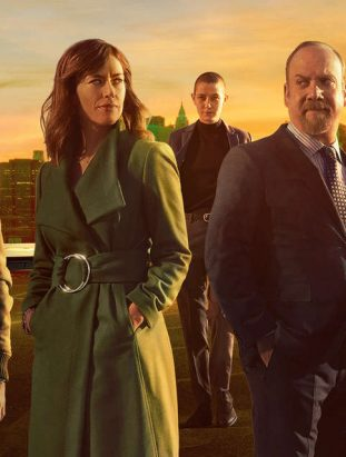 Return of Billions Season 5 Episode 8 And Everything You Need To Know