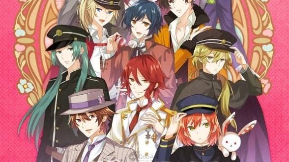 Meiji Tokyo Renka säsong 2: Air Date And Cast