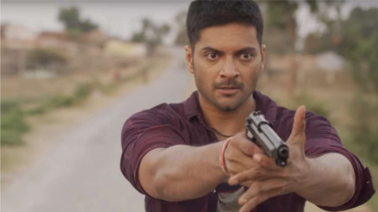 Mirzapur 2 Air Date And Plot