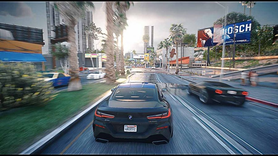 Grand Theft Auto 6 Air Date And What To Expect