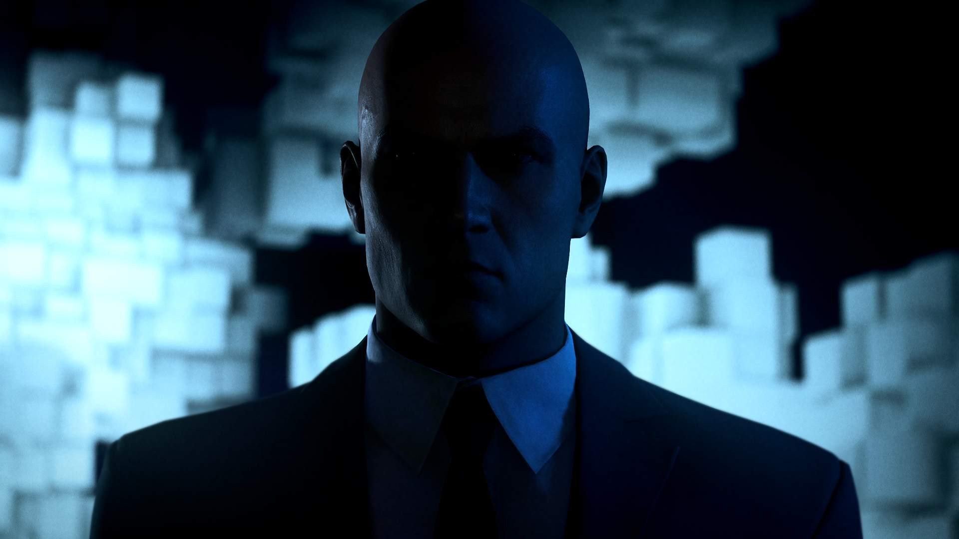 Hitman 3 Official Release