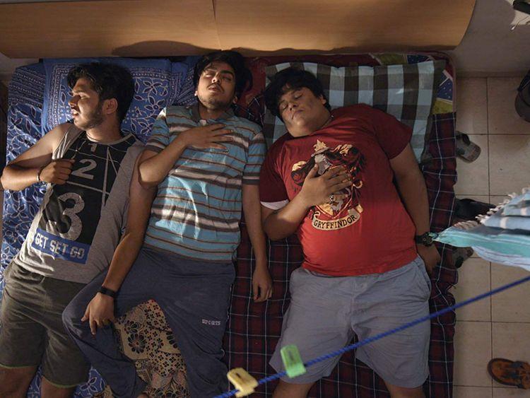 Hostel Daze: Season 2 Air Date, Cast And Storyline