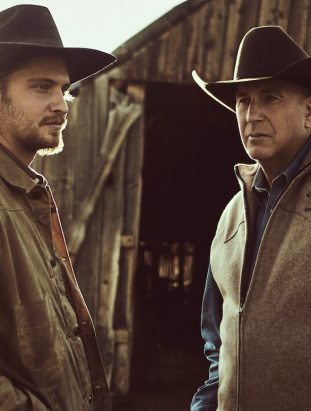 Yellowstone Season 3 Episode 7: Air Date and Updates