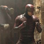 Daredevil Season 4 Air Date, Cast And Everything You Need To Know