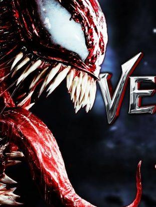 Venom 2 Air Date, Cast Details And Plot