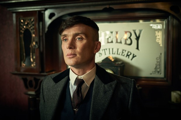 Peaky Blinders Season 6: Netflix Release Date And What We Know So Far