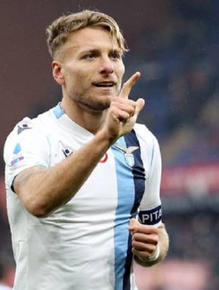 Immobile to Newcastle