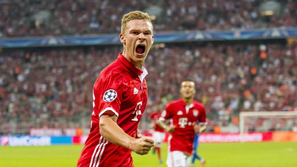 Champions League Team Of The Season: Winner Bayern Munich's Players Shine