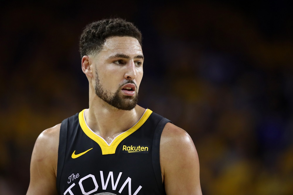 Minnesota Timberwolves win the top pick for NBA Draft Lottery 2020