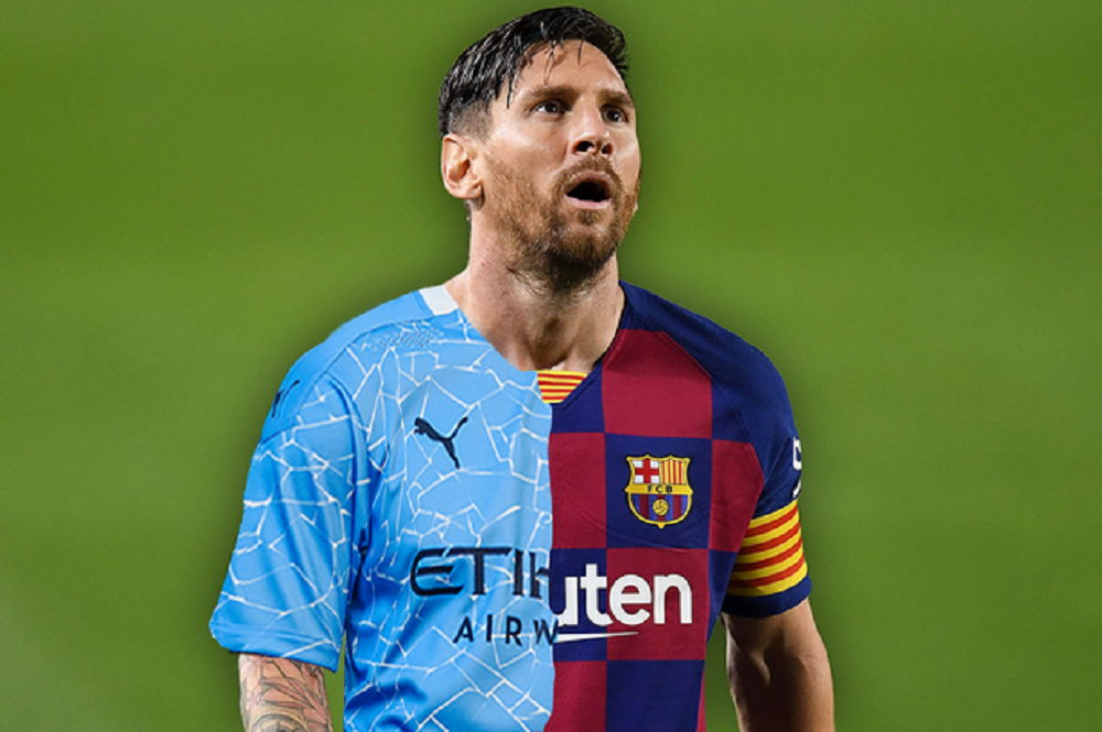 Big Changes at FC Barcelona ahead of the New Season