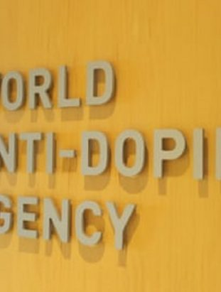 WADA on reducing bans for using recreational drugs from 2021