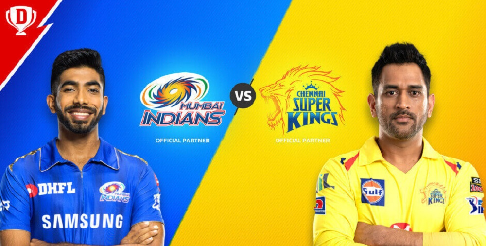 Dream11 becomes the Title Sponsor for IPL 2020