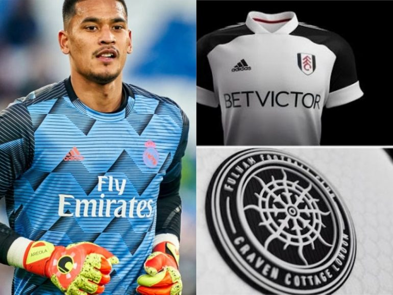 Where Is Alphonse Areola's Next Stop?