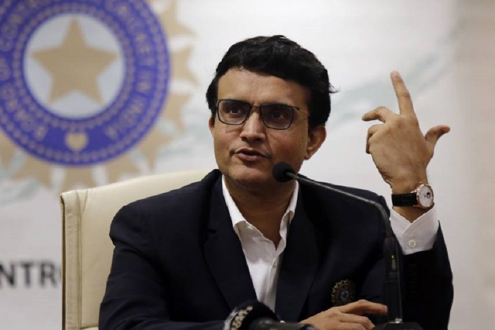 IPL 2020 To Be Called Off?- EXCLUSIVE DETAILS