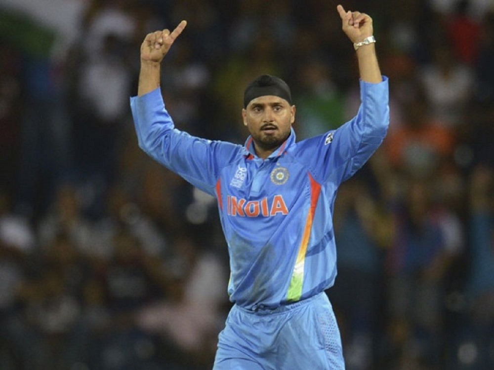 Harbhajan Singh Clarifies Why He Will Be Not Playing In IPL 2020