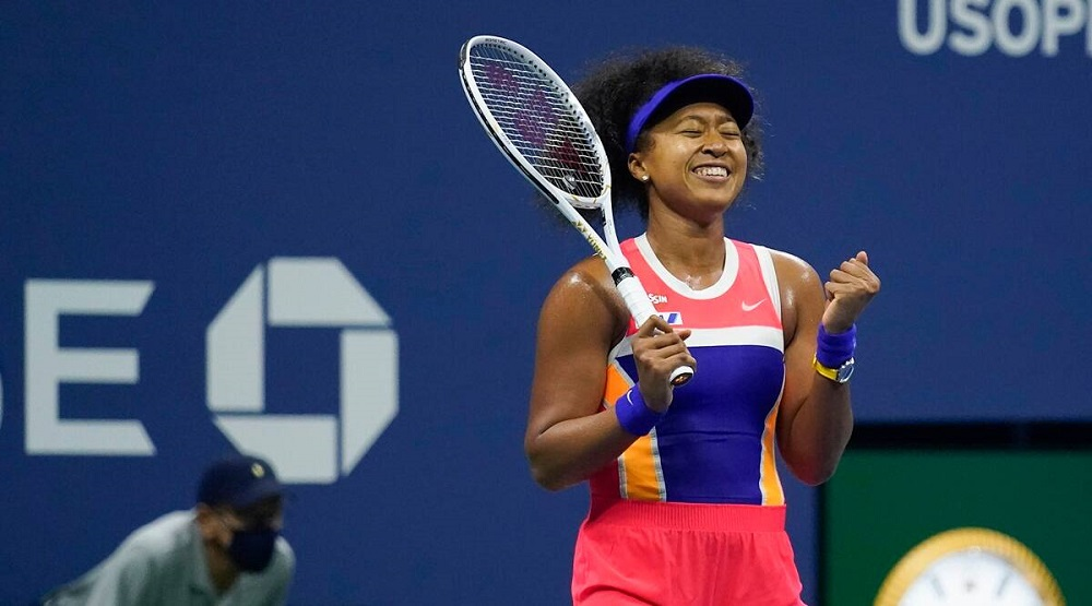 Serena Williams Lost During US Open Semi-finals