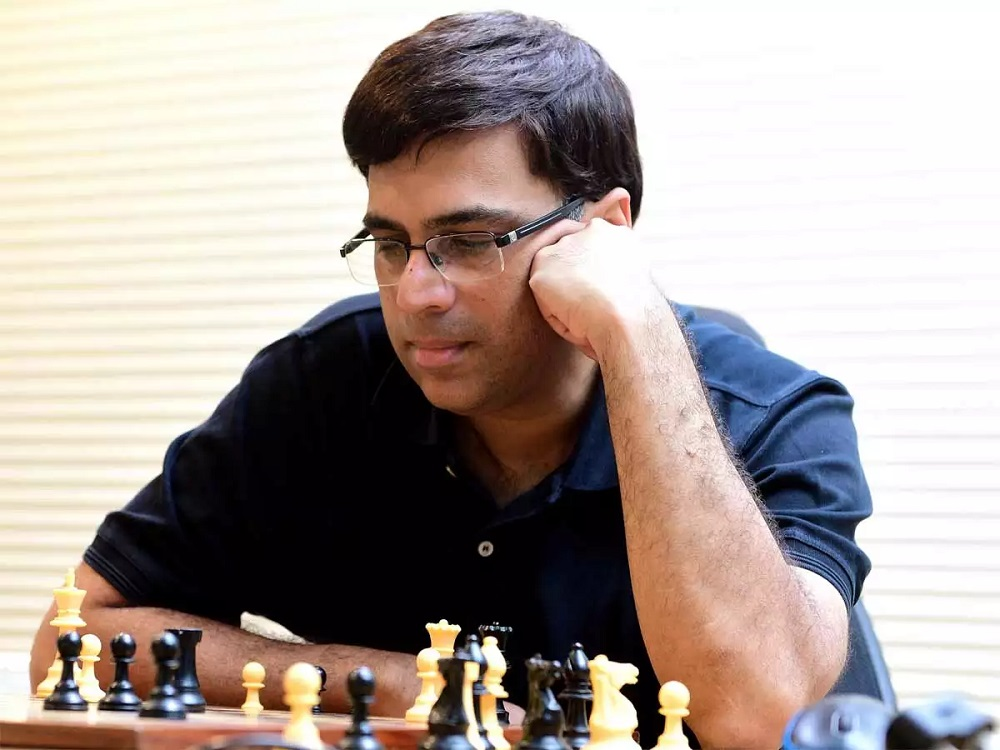 Russia And India Announced As Chess Olympiad Winners