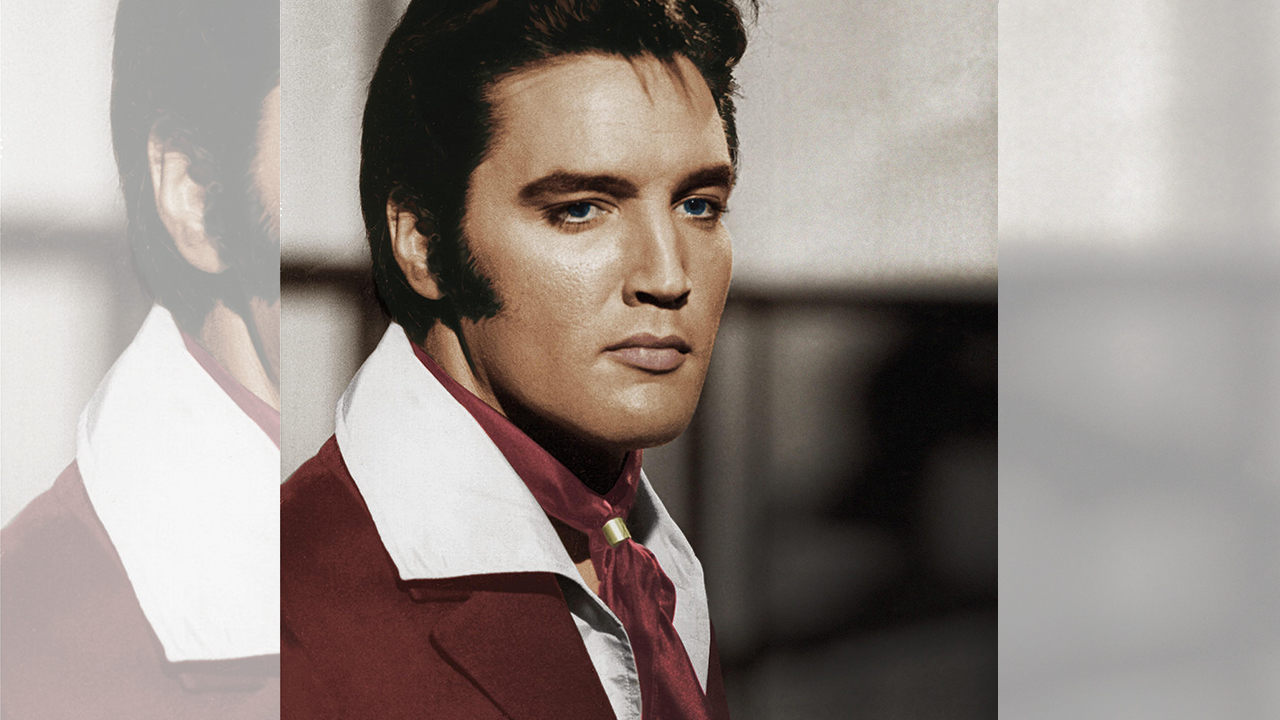 Elvis Presley's Biopic: Release Moved to the End of 2021
