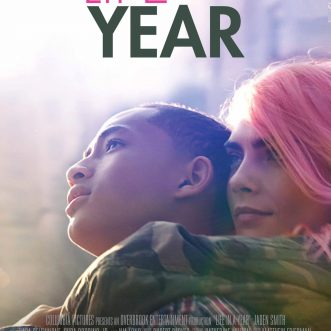 Life in a Year Release Date