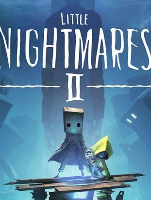Little Nightmare Release Date