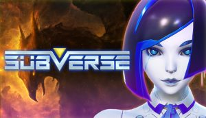 Subverse game release date and updates