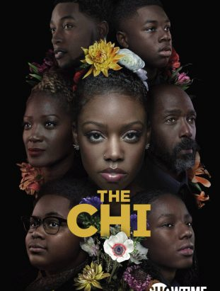 the chi season 4 release details