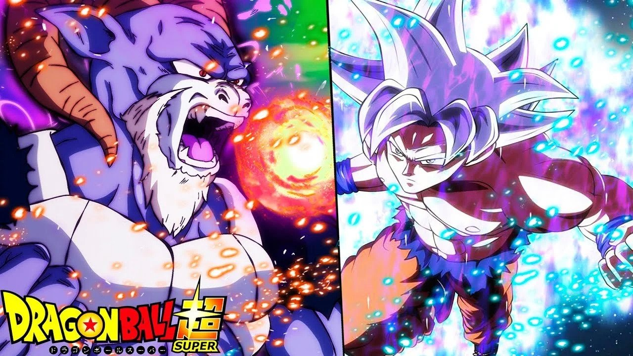 Dragon Ball Super Chapter 66 Spoilers and Release Date