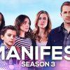 manifest season 3 release date
