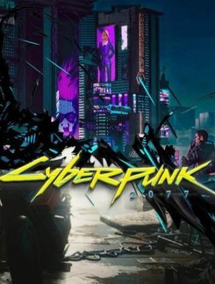 CyberPunk PS5 gameplay is Released, Details