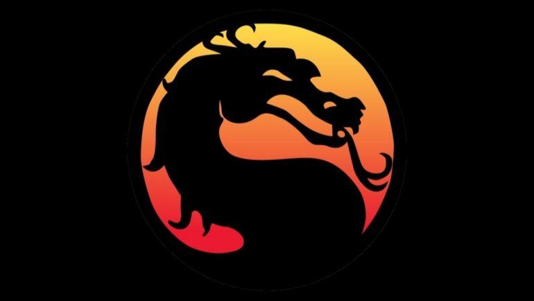 Mortal Kombat Movie Delayed