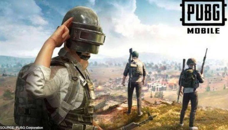 PUBG Relaunch in India, Details