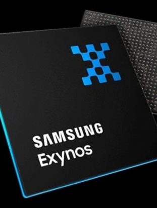 Samsung Exynos 1080 chip, features and performance