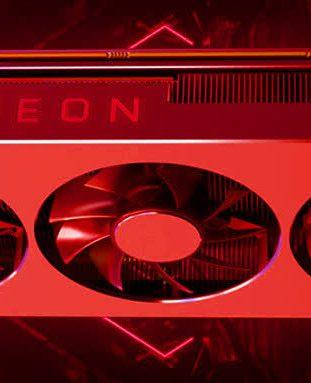 AMD GPUs are Also Unattainable, Despite All the Planning
